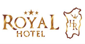 HOTEL ROYAL OLBIA